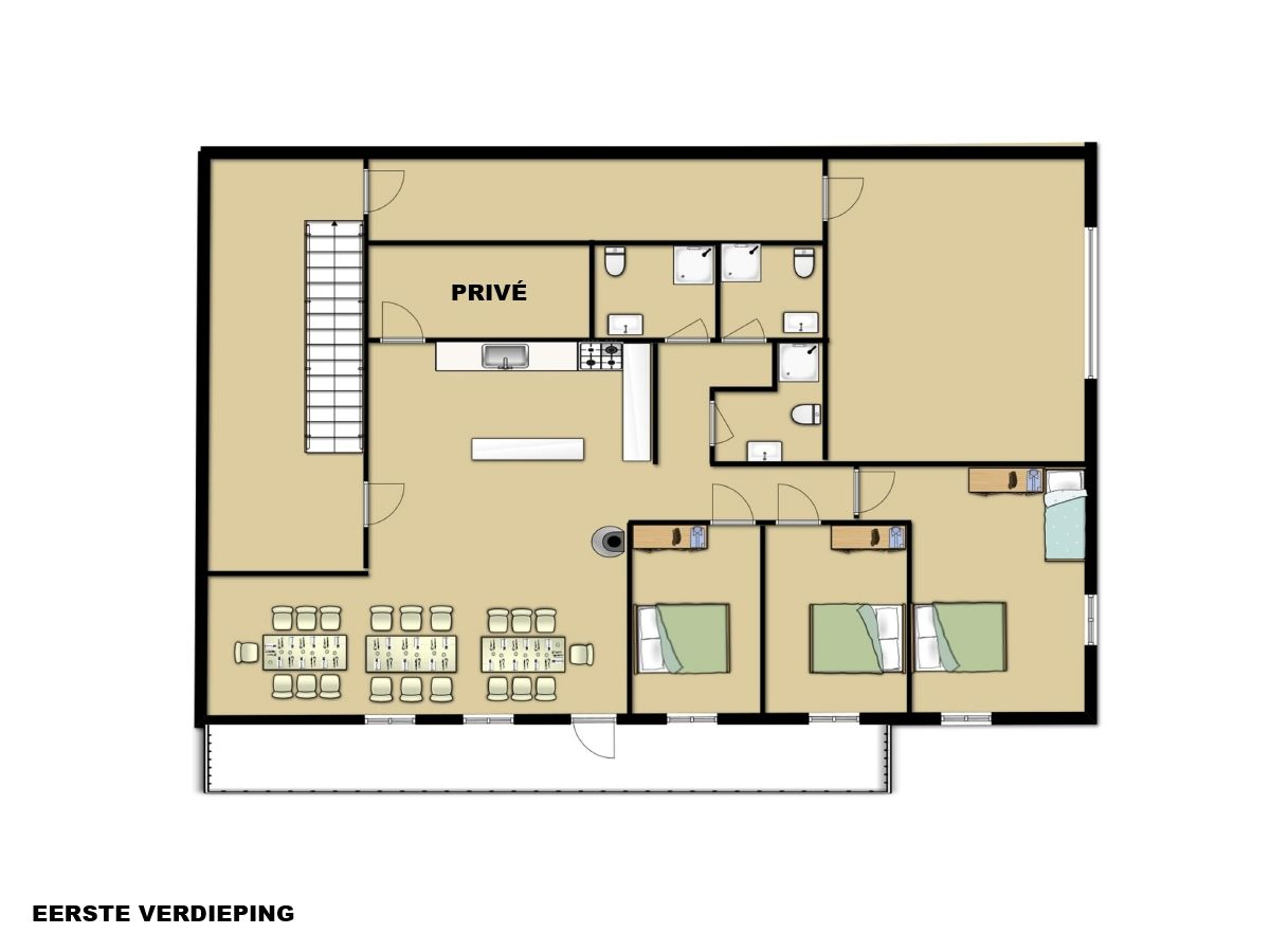 acla in fiss buchen. Black Bedroom Furniture Sets. Home Design Ideas