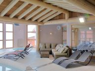 Chalet-Appartement Les Balcons de Val Thorens-15