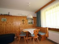 Chalet-Appartement Anger Top 35