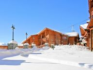 Chalet-Appartement Les Balcons de Val Thorens-39