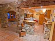 Chalet-Appartement Les Balcons de Val Thorens-22