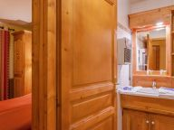 Chalet-Appartement Les Balcons de Val Thorens-10