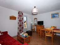 Appartement L'Ours Blanc-6