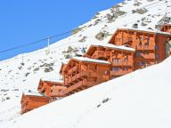 Chalet-Appartement Les Balcons de Val Thorens-38