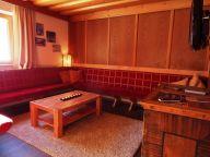 demlhof in finkenberg buchen. Black Bedroom Furniture Sets. Home Design Ideas
