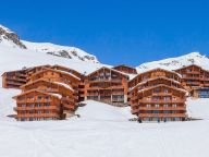 Chalet-Appartement Les Balcons de Val Thorens-42