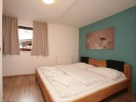 Appartement Wildbachhof-12