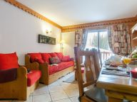 Appartement Les Alpages de Chantel-6