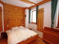 Chalet-Appartement Skilift