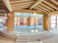 Chalet-Appartement Les Balcons de Val Thorens-12